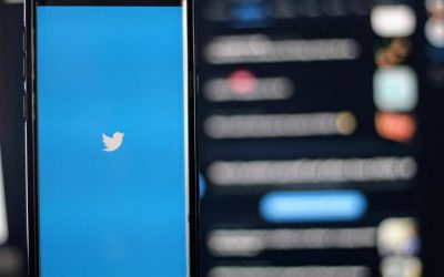 How to Use Twitter Analytics: The Complete Guide