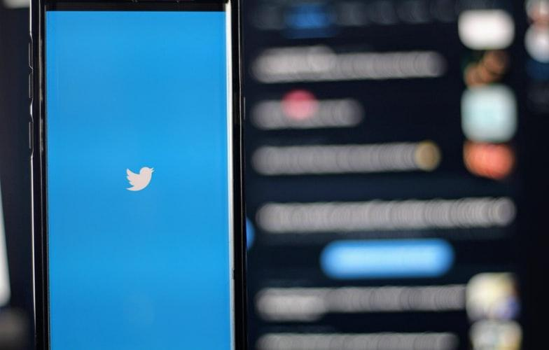 The guide to using twitter analytics